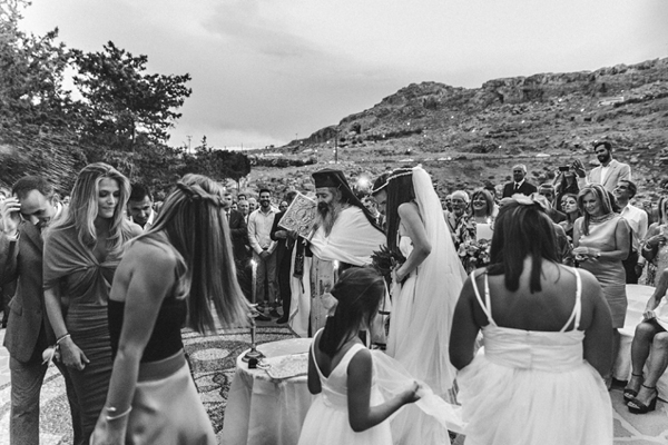 wedding-in-rhodes-greece-1