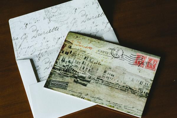 wedding-invitations-card-postal-1