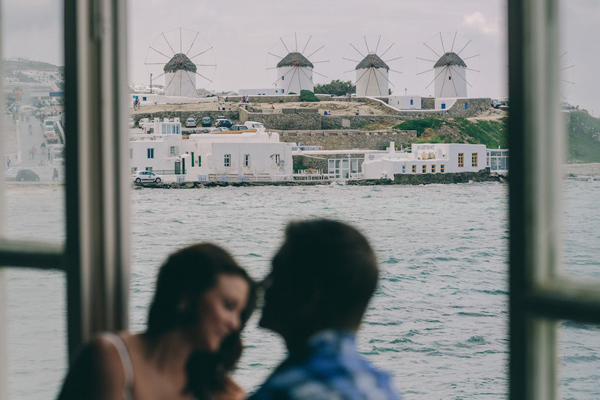 wedding-mykonos-greece-018