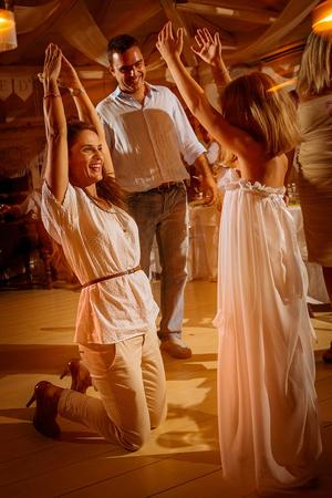 wedding-party-lefkada