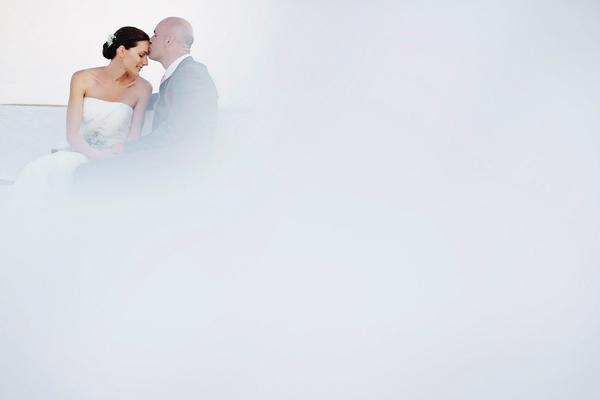 wedding-photographers-greece-islands