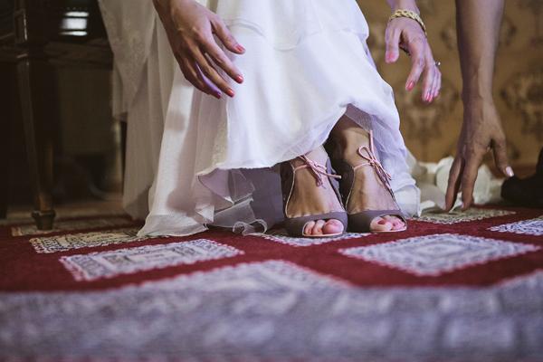 wedding-shoes-Manolo-Blahnik