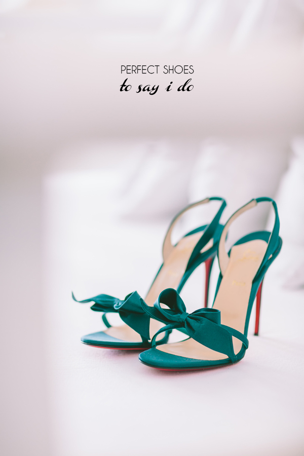 wedding-shoes-ivory-christian-louboutin