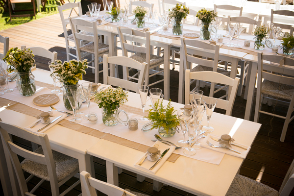 wedding-table-centrepieces-rustic