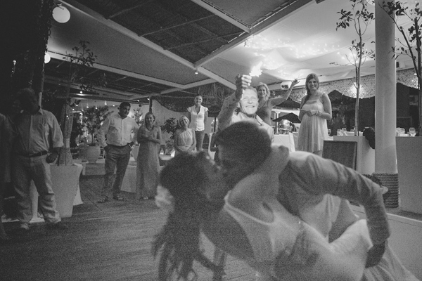 wedding-venue-dancing-mykonos