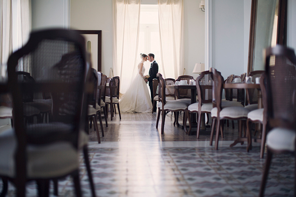 wedding-venue-greece-spetses