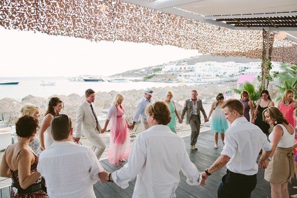 wedding-venue-mykonos