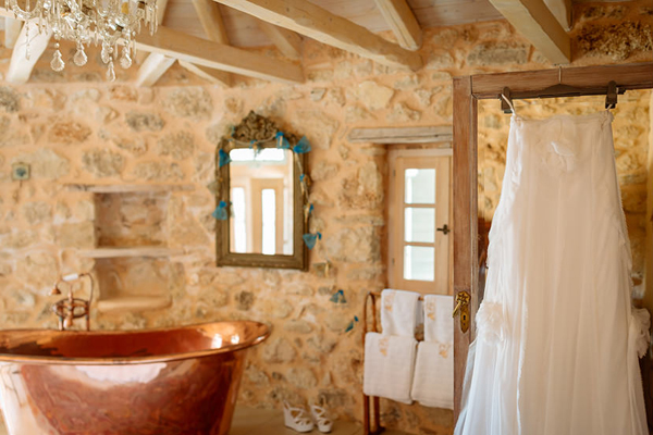 wedding-venues-in-greece-5