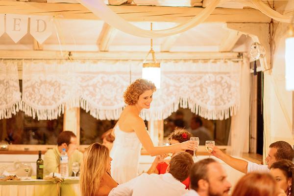 wedding-venues-in-greece-ionian-2