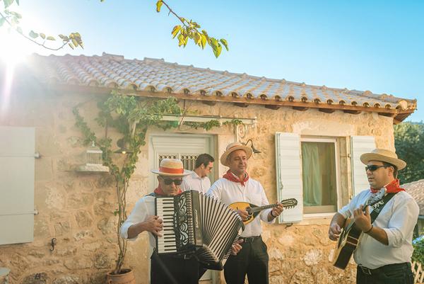 wedding-venues-in-greece-ionian