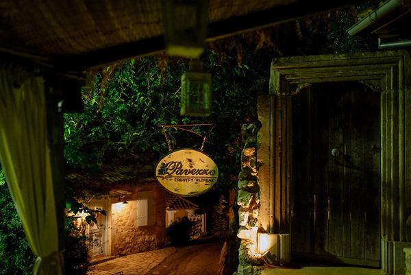 wedding-venues-in-greece-lefkada-3