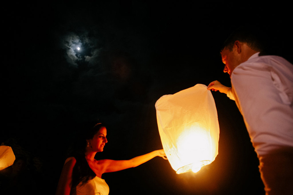 wedding-wish-sky-lanterns