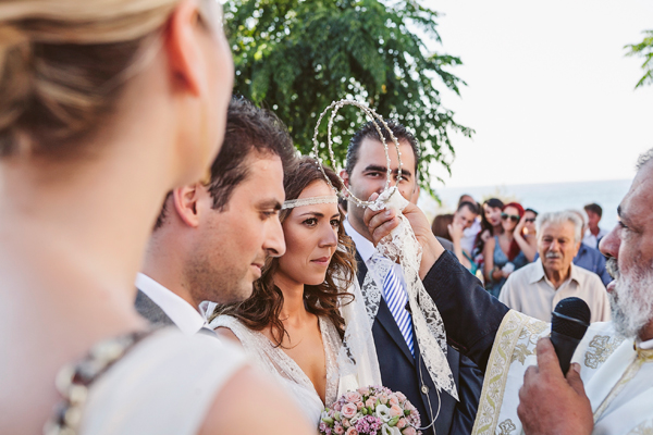weddings-crete-bohemian