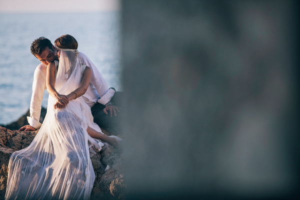 weddings-crete-greece