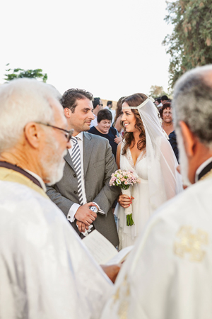 weddings-in-crete-greece