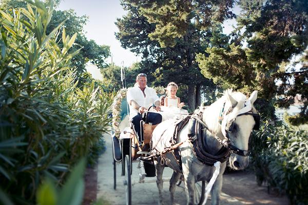weddings-in-greece-2