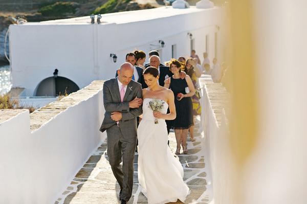 weddings-in-greece-island