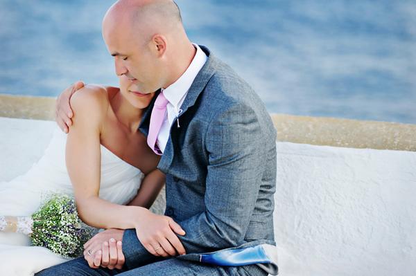 weddings-in-greece-islands