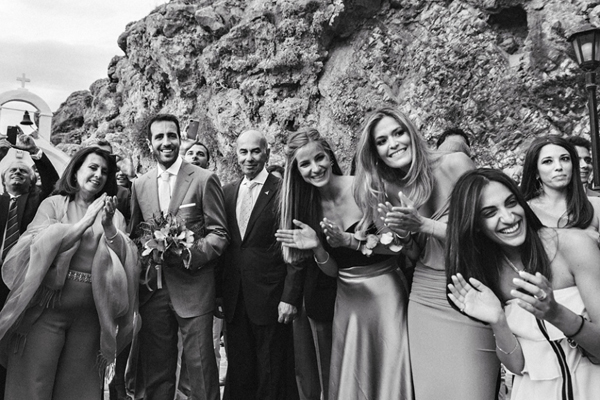 weddings-in-rhodes-romantic