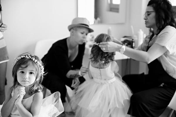weddings-in-santorini-7