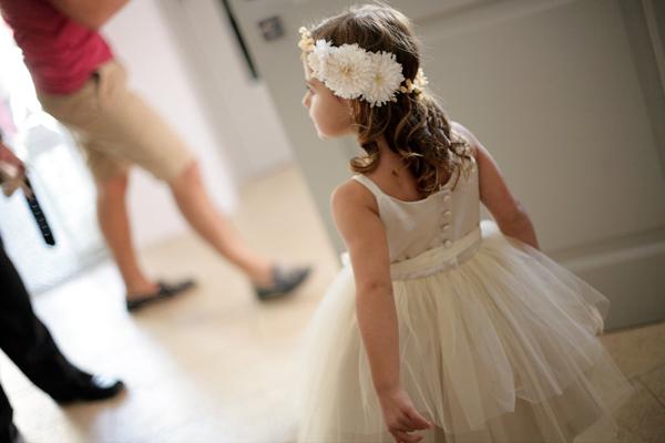 weddings-in-santorini-8