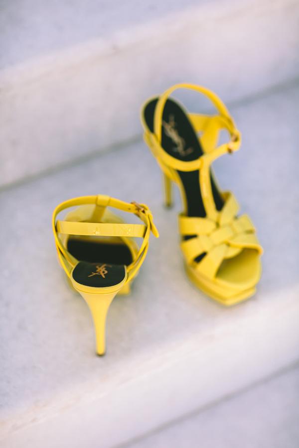 womens-wedding-shoes-Yves-Saint-Laurent