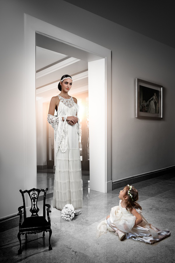 airy-wedding-dresses-Victoria-Kyriakides-1