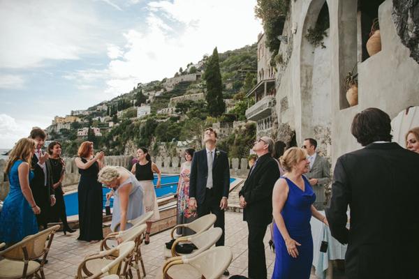 amalfi-coast-wedding-1