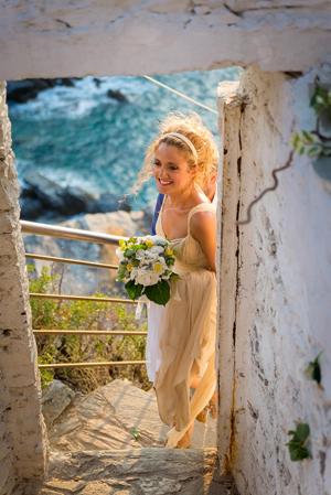 beach-destination-weddings