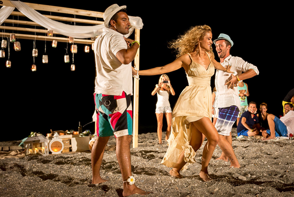 beach-style-wedding-dresses-1