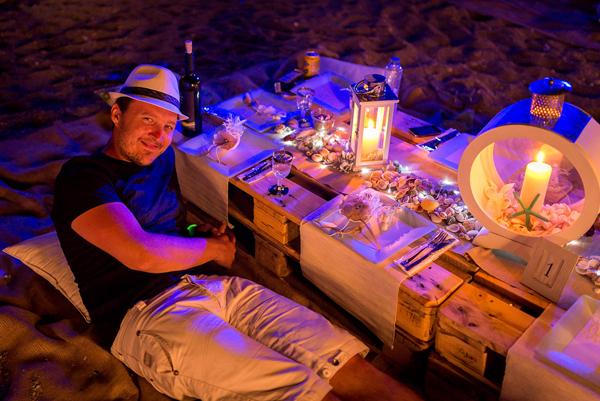 beach-wedding-centerpieces-1