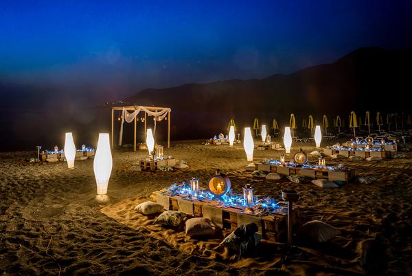 beach-wedding-decorations-2