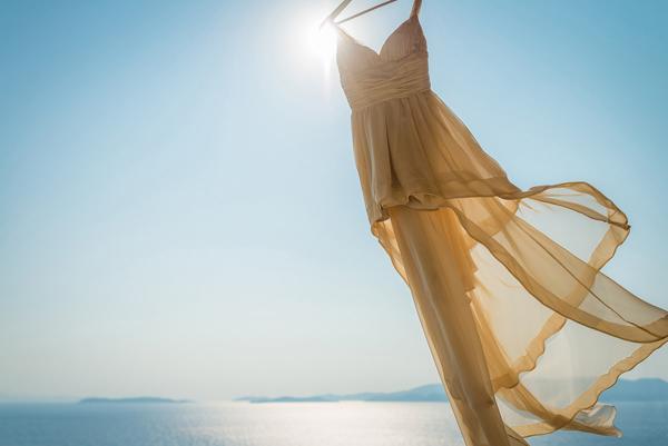 beach-wedding-dresses