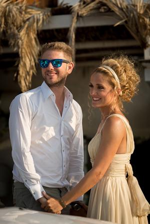 beach-wedding-gowns-1
