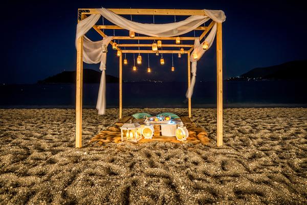beach-weddings-abroad-1