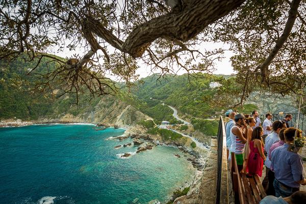 beautiful-beach-weddings-1