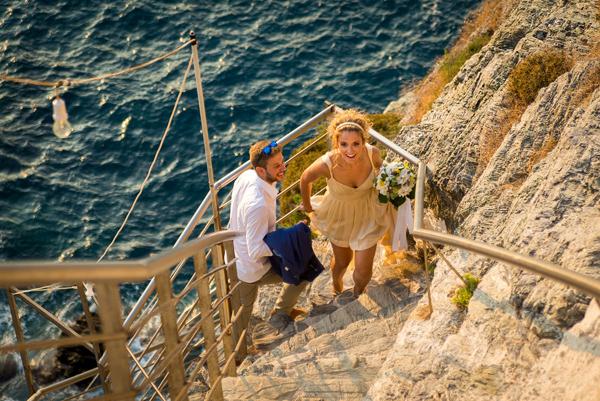 best-beach-wedding-locations-1
