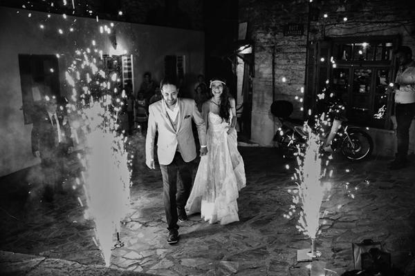 best-wedding-entrance-songs-