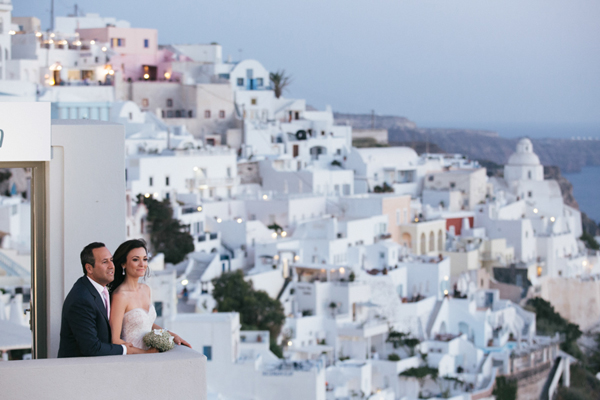 chic-wedding-santorini-1