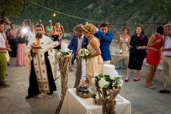 church-decorations-for-wedding