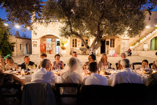 crete-weddings-1