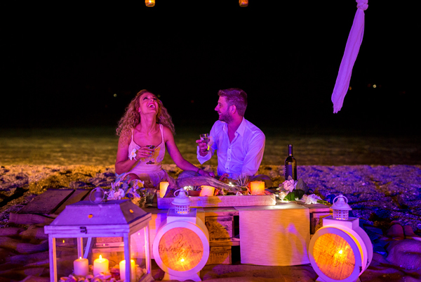 destin-beach-weddings-party