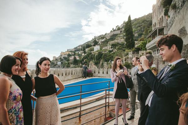 destination-weddings-italy