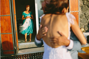 destination-weddings-photography-3