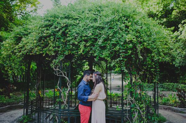 engagement-photographer-athens-3