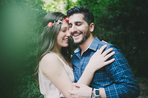 engagement-photography-3
