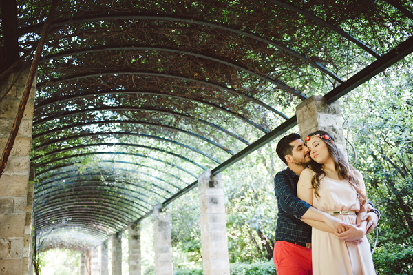 engagement-shoot-athens