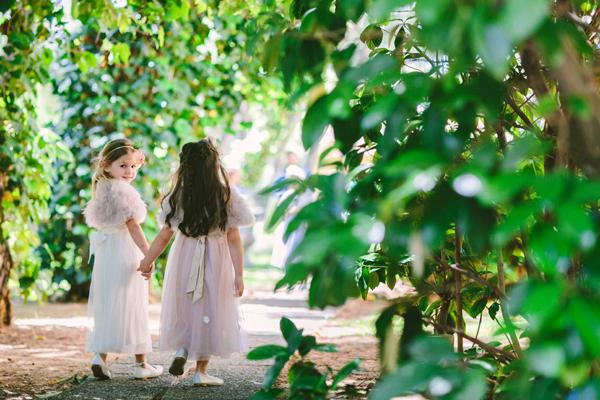 flower-girl-dresses-ideas