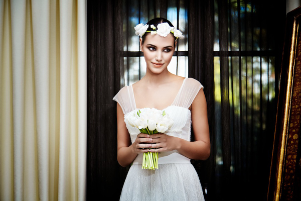 flower-headpiece-bride-1