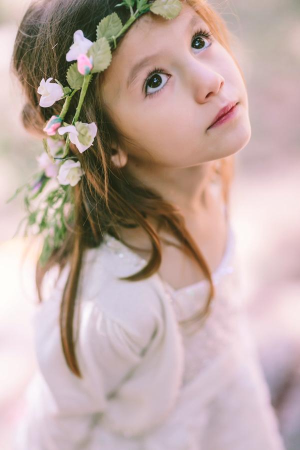 flower-wreaths